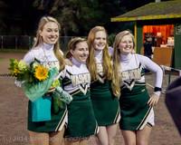 4285 VHS Football Fall Cheer Seniors Night 2014 103114