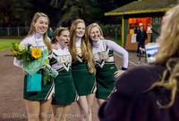 4295 VHS Football Fall Cheer Seniors Night 2014 103114