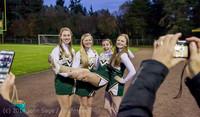 4308 VHS Football Fall Cheer Seniors Night 2014 103114