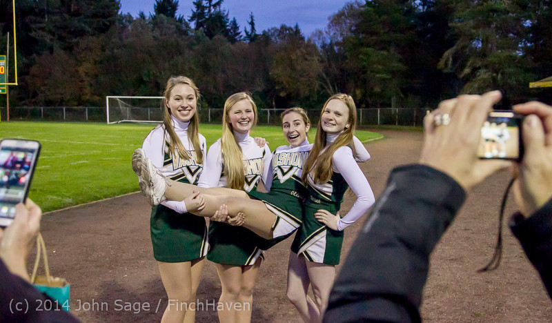 4308_VHS_Football_Fall_Cheer_Seniors_Night_2014_103114