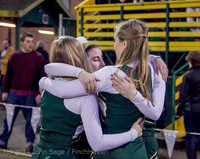 4333 VHS Football Fall Cheer Seniors Night 2014 103114