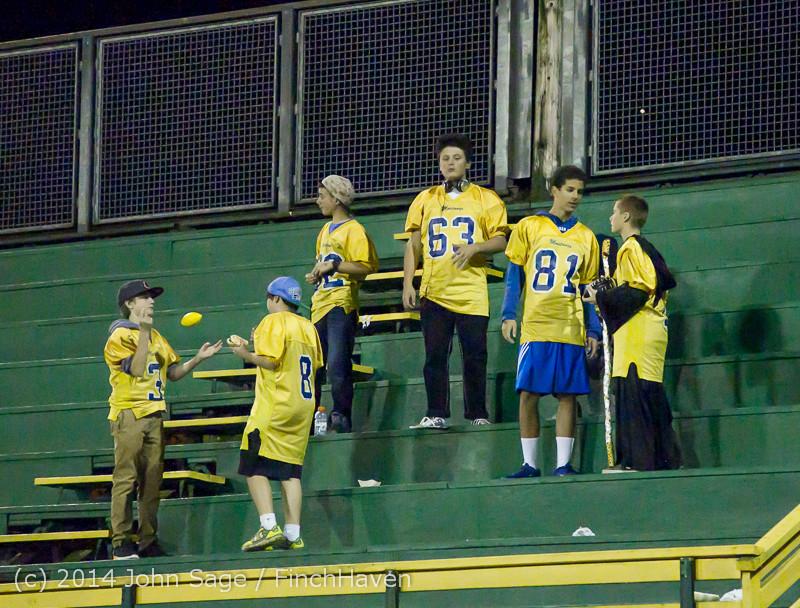 6289_McMurray_Football_at_Football_v_Chimacum_103114