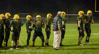 9237 Victory Celebration Football v Chimacum 103114