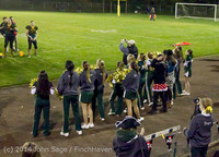 9275 Victory Celebration Football v Chimacum 103114
