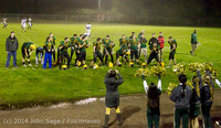 9321 Victory Celebration Football v Chimacum 103114