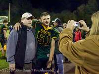 9435 Victory Celebration Football v Chimacum 103114