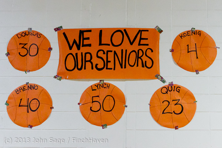 20280_VHS_Girls_Basketball_Seniors_Night_2014_021114