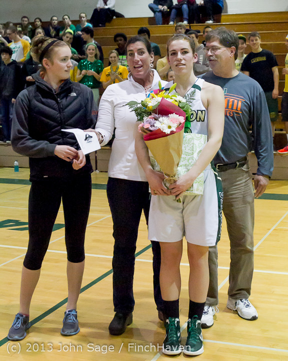 20361_VHS_Girls_Basketball_Seniors_Night_2014_021114