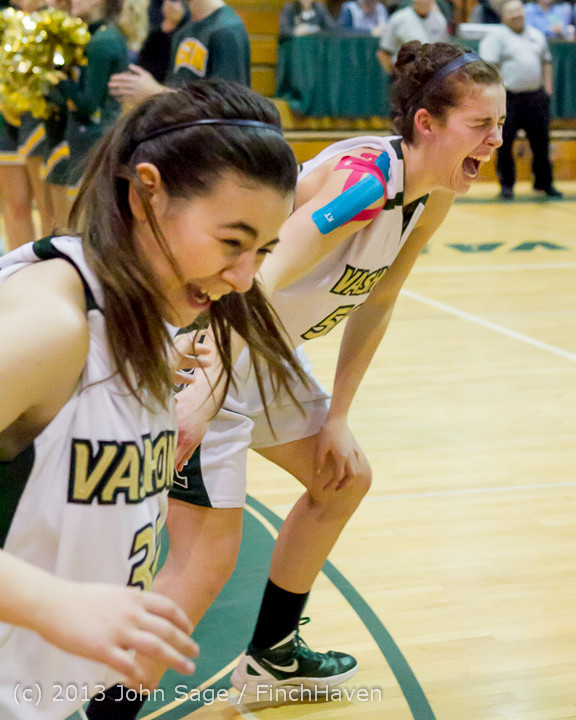 20629_VHS_Girls_Basketball_Seniors_Night_2014_021114