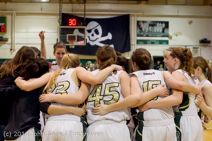 20651_VHS_Girls_Basketball_Seniors_Night_2014_021114