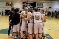 20677 VHS Girls Basketball Seniors Night 2014 021114