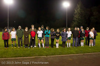 5467-a VHS Girls Soccer Seniors Night 2013 102913