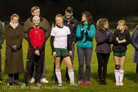 5467-c VHS Girls Soccer Seniors Night 2013 102913