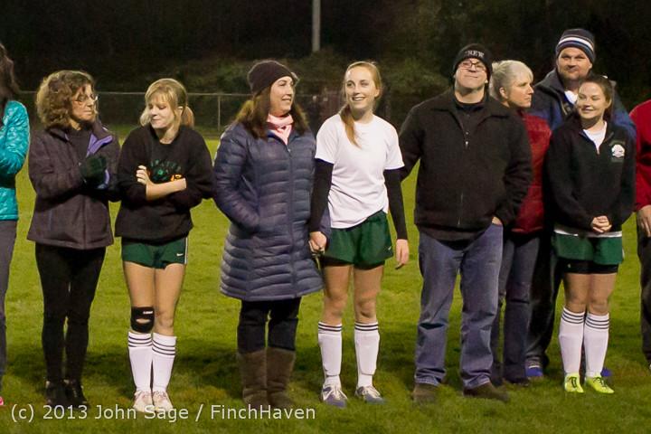 5467-d VHS Girls Soccer Seniors Night 2013 102913