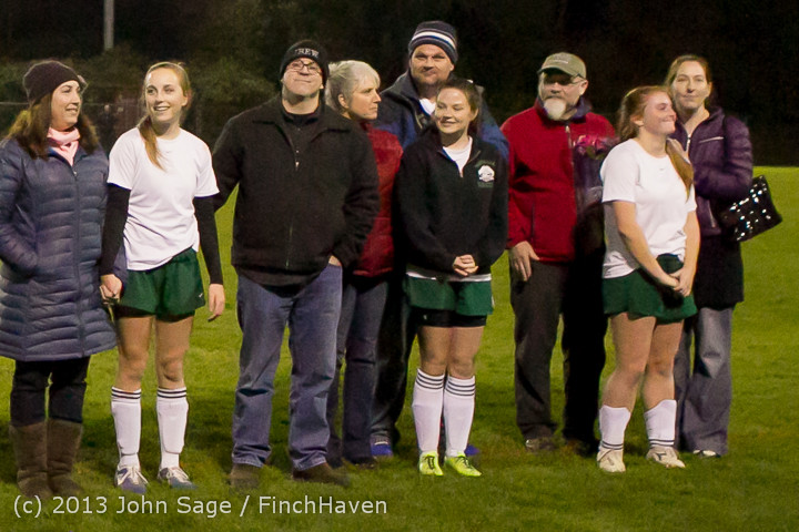 5467-e VHS Girls Soccer Seniors Night 2013 102913