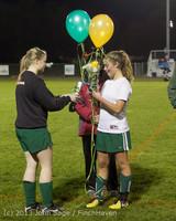 5528 VHS Girls Soccer Seniors Night 2013 102913