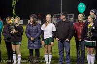 5589 VHS Girls Soccer Seniors Night 2013 102913