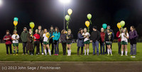 5614-a VHS Girls Soccer Seniors Night 2013 102913