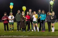 5614-b VHS Girls Soccer Seniors Night 2013 102913