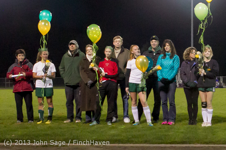 5614-b VHS Girls Soccer Seniors Night 2013 102913