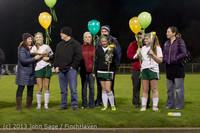 5614-c VHS Girls Soccer Seniors Night 2013 102913