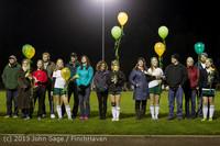 5627 VHS Girls Soccer Seniors Night 2013 102913