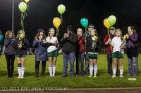 5630 VHS Girls Soccer Seniors Night 2013 102913