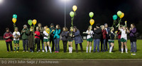 5637-a VHS Girls Soccer Seniors Night 2013 102913