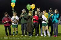 5637-b VHS Girls Soccer Seniors Night 2013 102913