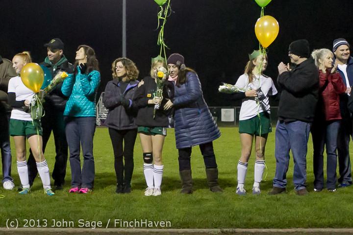 5637-c VHS Girls Soccer Seniors Night 2013 102913