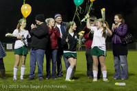 5637-d VHS Girls Soccer Seniors Night 2013 102913