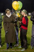 5652 VHS Girls Soccer Seniors Night 2013 102913