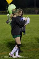 5655 VHS Girls Soccer Seniors Night 2013 102913