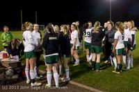 5684 VHS Girls Soccer Seniors Night 2013 102913