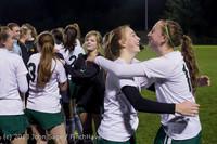 5700 VHS Girls Soccer Seniors Night 2013 102913