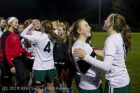 5705 VHS Girls Soccer Seniors Night 2013 102913