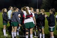 5707 VHS Girls Soccer Seniors Night 2013 102913