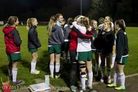 5710 VHS Girls Soccer Seniors Night 2013 102913