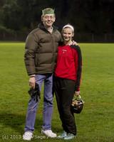 6827-a VHS Girls Soccer Seniors Night 2013 102913