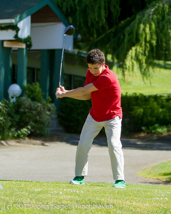 19202_VHS_Golf_at_Vashon_Golf_and_Swim_Club_050613