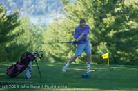 19446 VHS Golf at Vashon Golf and Swim Club 050613