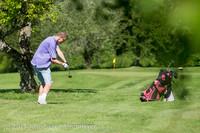 19545 VHS Golf at Vashon Golf and Swim Club 050613
