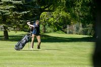 19555 VHS Golf at Vashon Golf and Swim Club 050613