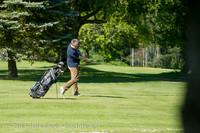 19558 VHS Golf at Vashon Golf and Swim Club 050613