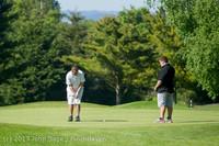 19604 VHS Golf at Vashon Golf and Swim Club 050613