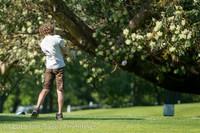 19656 VHS Golf at Vashon Golf and Swim Club 050613