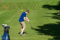 19972 VHS Golf at Vashon Golf and Swim Club 050613