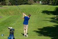 19974 VHS Golf at Vashon Golf and Swim Club 050613
