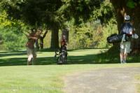 19995 VHS Golf at Vashon Golf and Swim Club 050613