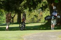 19997 VHS Golf at Vashon Golf and Swim Club 050613